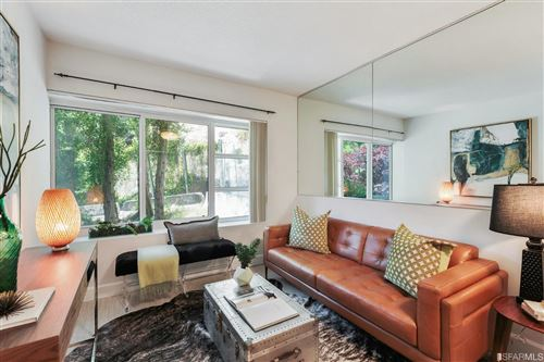 Photo of 240 Lombard Street #229, San Francisco, CA 94111 (MLS # 421517025)