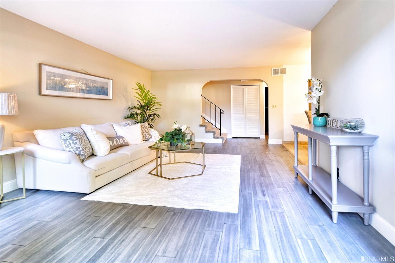 4048 Malva Terrace, Fremont, CA 94536 - #: 508037