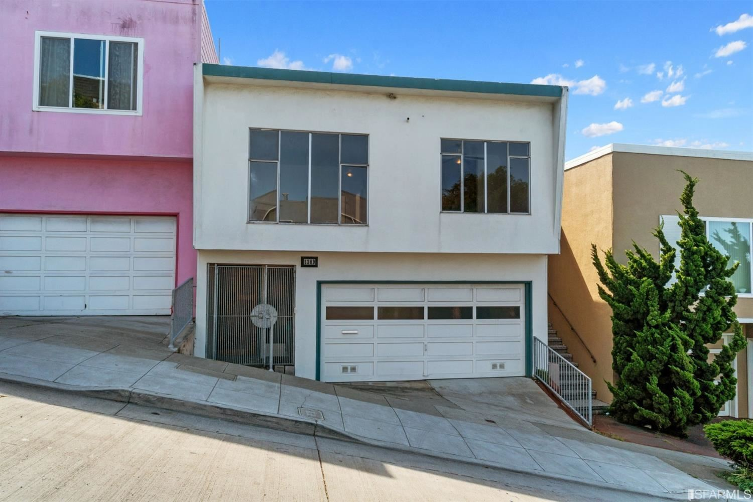 1309 Keith Street, San Francisco, CA 94124 - #: 498040