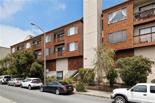 Photo of 380 Monterey Boulevard #202, San Francisco, CA 94131 (MLS # 421577060)