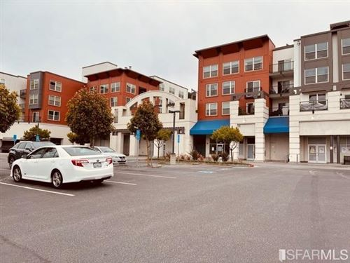 Photo of 8400 Oceanview Terrace #220, San Francisco, CA 94132 (MLS # 421581066)