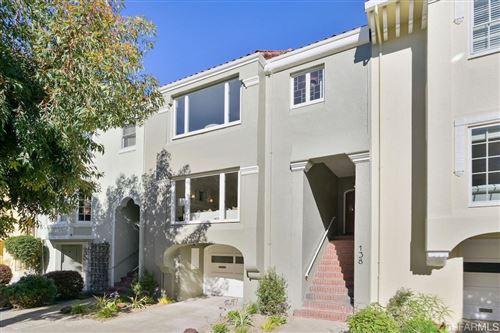 Photo of 138 Cervantes Boulevard, San Francisco, CA 94123 (MLS # 513072)