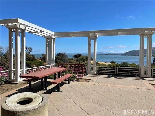 Photo of 401 Crescent Court #4102, San Francisco, CA 94134 (MLS # 421588075)