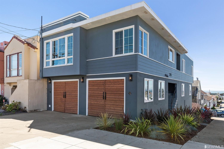 2215 Rivera Street, San Francisco, CA 94116 - #: 507084
