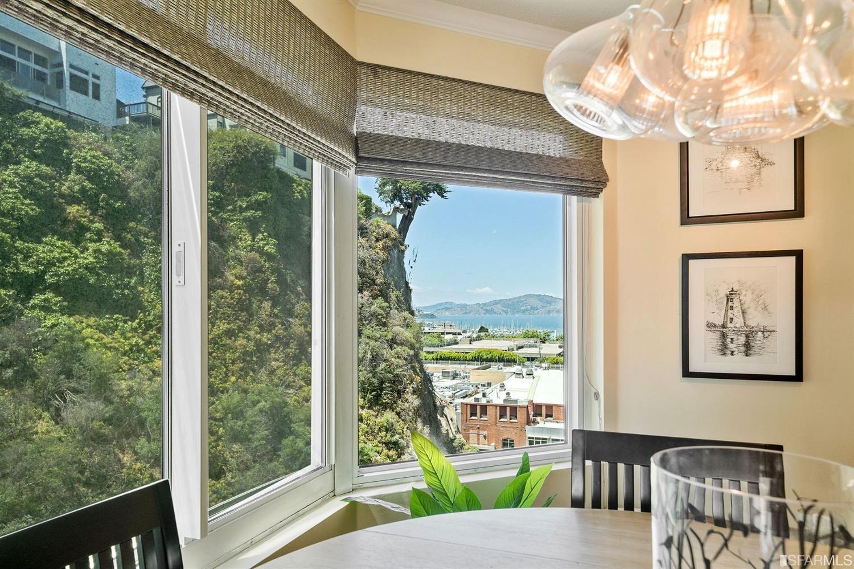 240 Lombard Street #833, San Francisco, CA 94111 - #: 421600091