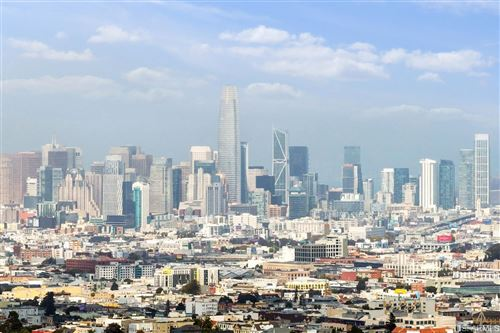 Photo of 170 Everson Street, San Francisco, CA 94131 (MLS # 421593092)