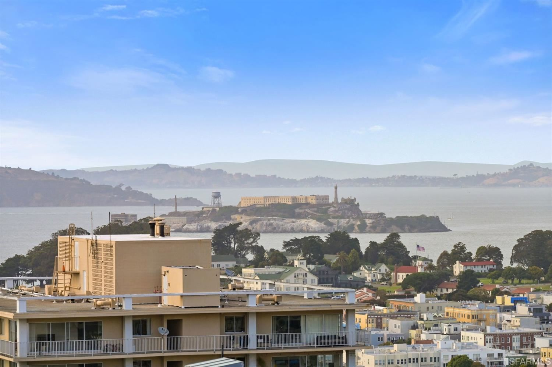 2614 Buchanan Street #2, San Francisco, CA 94115 - #: 499109