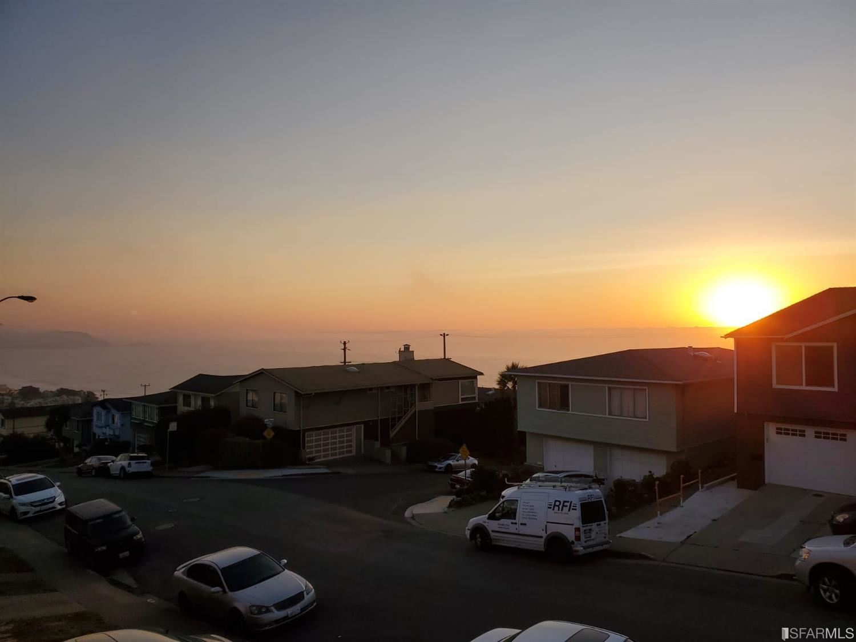 63 Longview Drive, Daly City, CA 94015 - #: 421520112