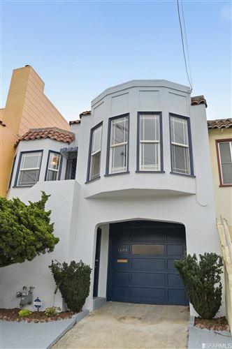 Photo of 1205 Alemany Boulevard, San Francisco, CA 94112 (MLS # 421535113)