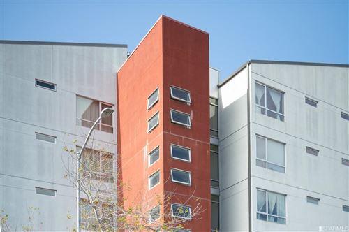 Photo of 888 7th Street #304, San Francisco, CA 94107 (MLS # 421542130)