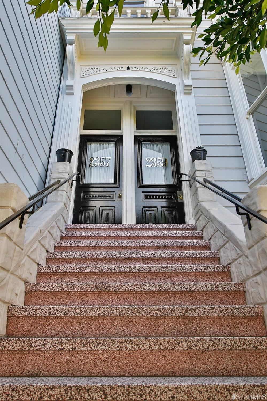 2359 Jackson Street #3, San Francisco, CA 94115 - #: 500139