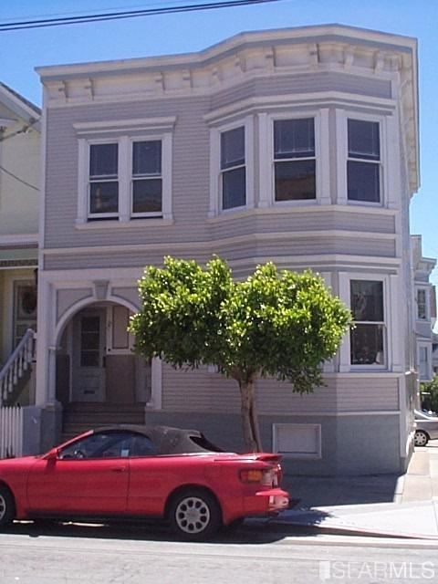 147 Jersey Street, San Francisco, CA 94114 - #: 511145