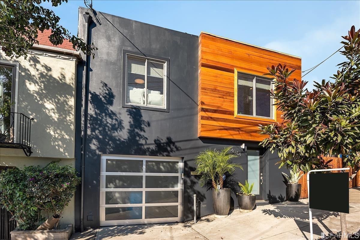 4044 Folsom Street, San Francisco, CA 94110 - #: 506149