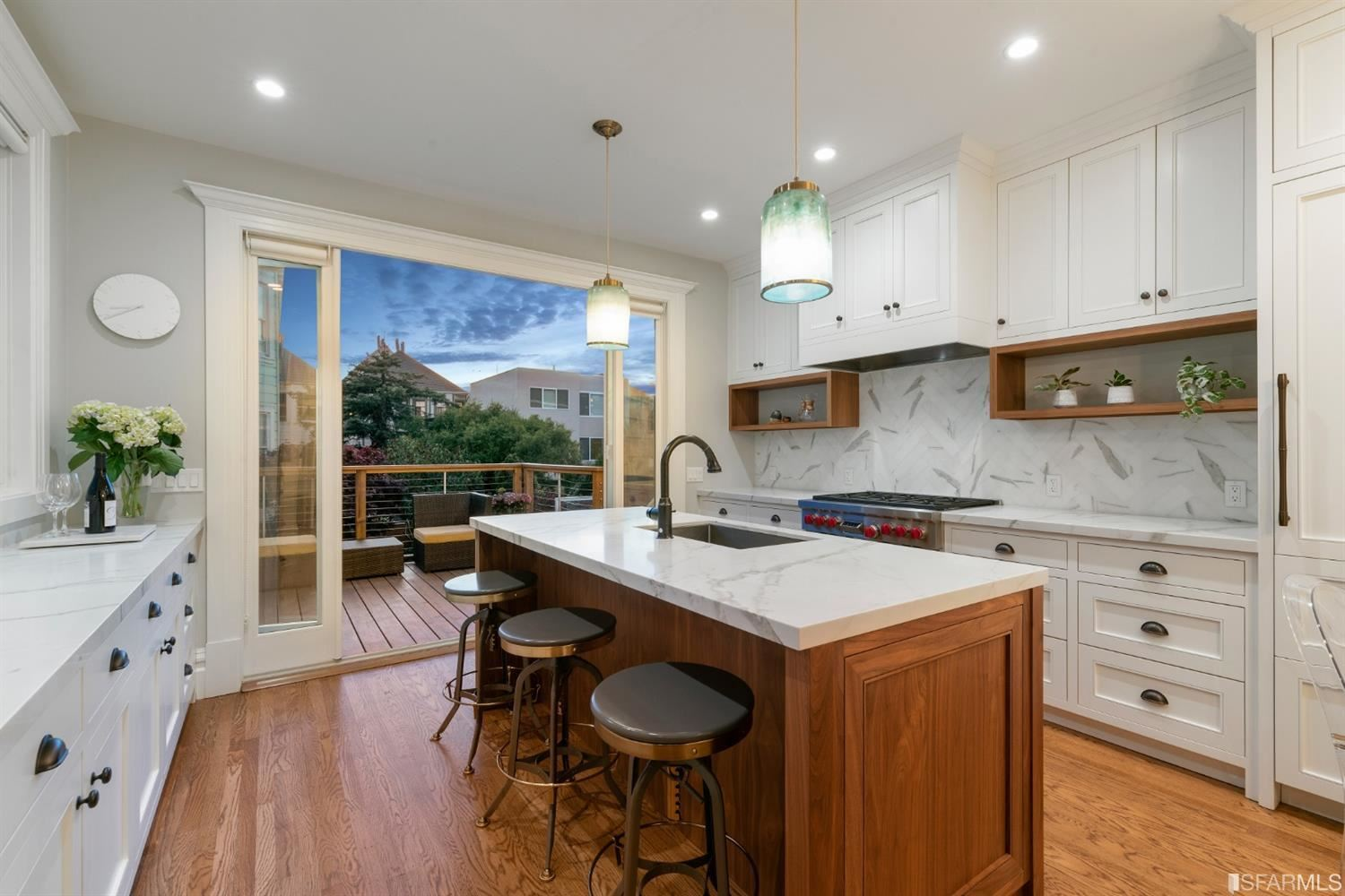 1235 5th Avenue, San Francisco, CA 94122 - #: 499151
