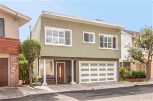Photo of 476 Lansdale Avenue, San Francisco, CA 94127 (MLS # 490153)