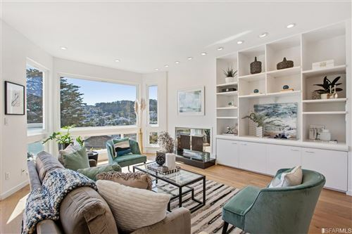 Photo of 676 Alvarado Street, San Francisco, CA 94114 (MLS # 421598163)