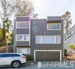 17 Lansdale Avenue, San Francisco, CA 94127 - #: 421595170