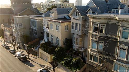 Photo of 2220 California Street, San Francisco, CA 94115 (MLS # 421529183)