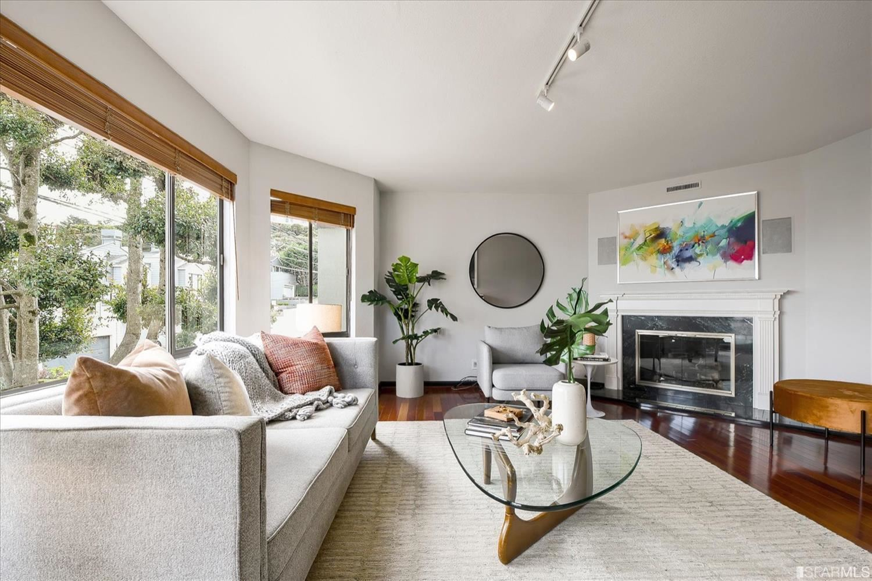 700 Grand View Avenue, San Francisco, CA 94114 - #: 421522189