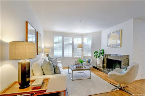 Photo of 156 Lombard Street #29, San Francisco, CA 94111 (MLS # 421592196)