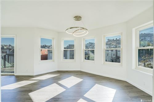 Photo of 2750 Market Street #301, San Francisco, CA 94114 (MLS # 511199)