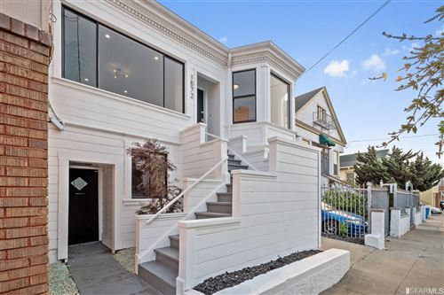Photo of 1572 Thomas Avenue, San Francisco, CA 94124 (MLS # 421516210)