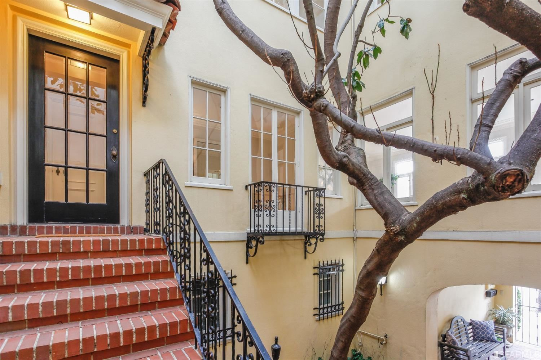 1660 North Point Street, San Francisco, CA 94123 - #: 501213