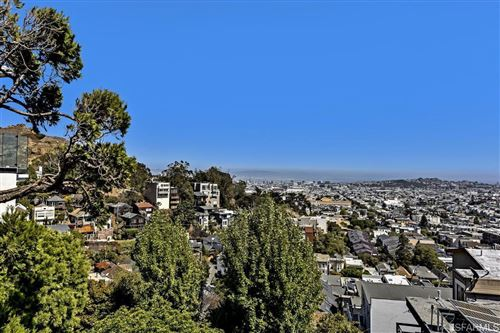 Photo of 22 Saturn Street, San Francisco, CA 94114 (MLS # 421596215)