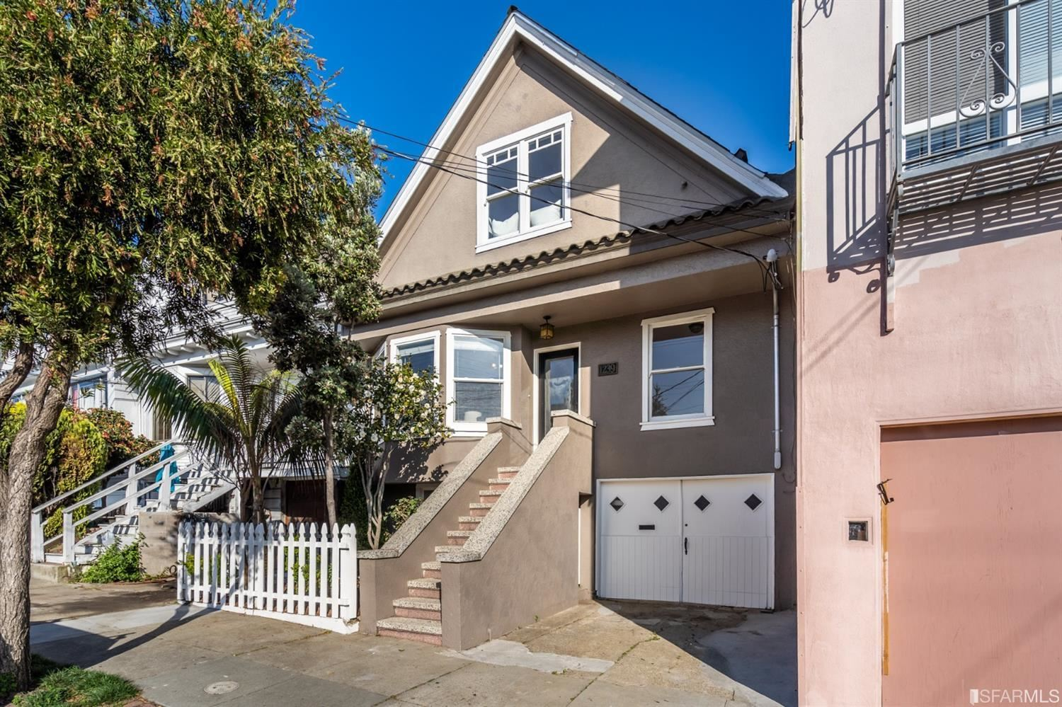 1239 Silver Avenue, San Francisco, CA 94134 - #: 496218