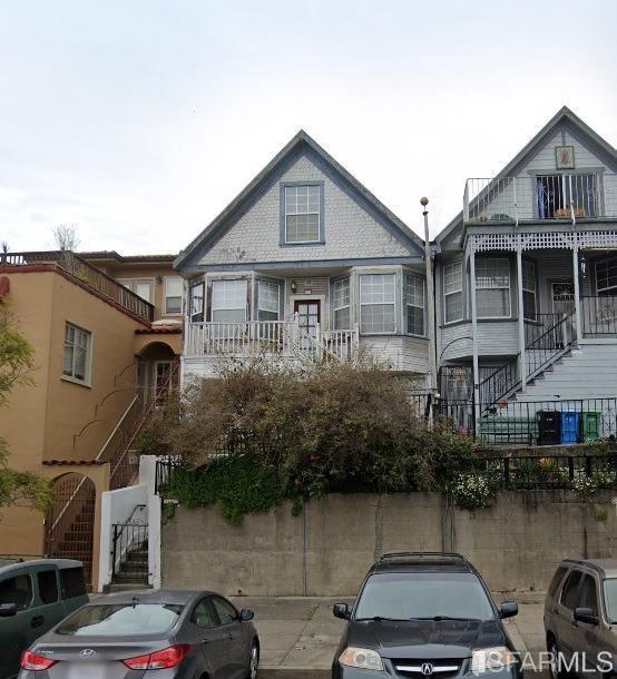 430 Pennsylvania Avenue, San Francisco, CA 94107 - #: 512218