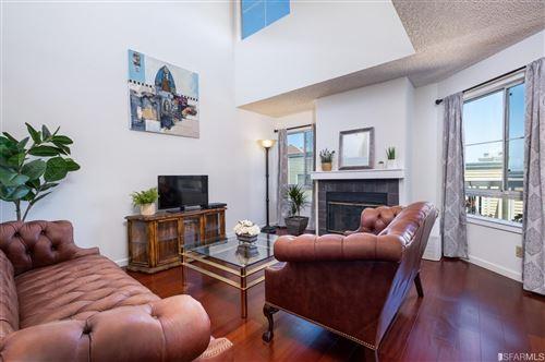 Photo of 108 Jerrold Avenue, San Francisco, CA 94124 (MLS # 421556220)