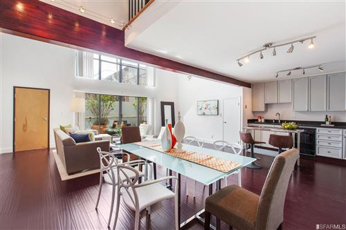 Photo of 747 Natoma #104, San Francisco, CA 94103 (MLS # 490221)