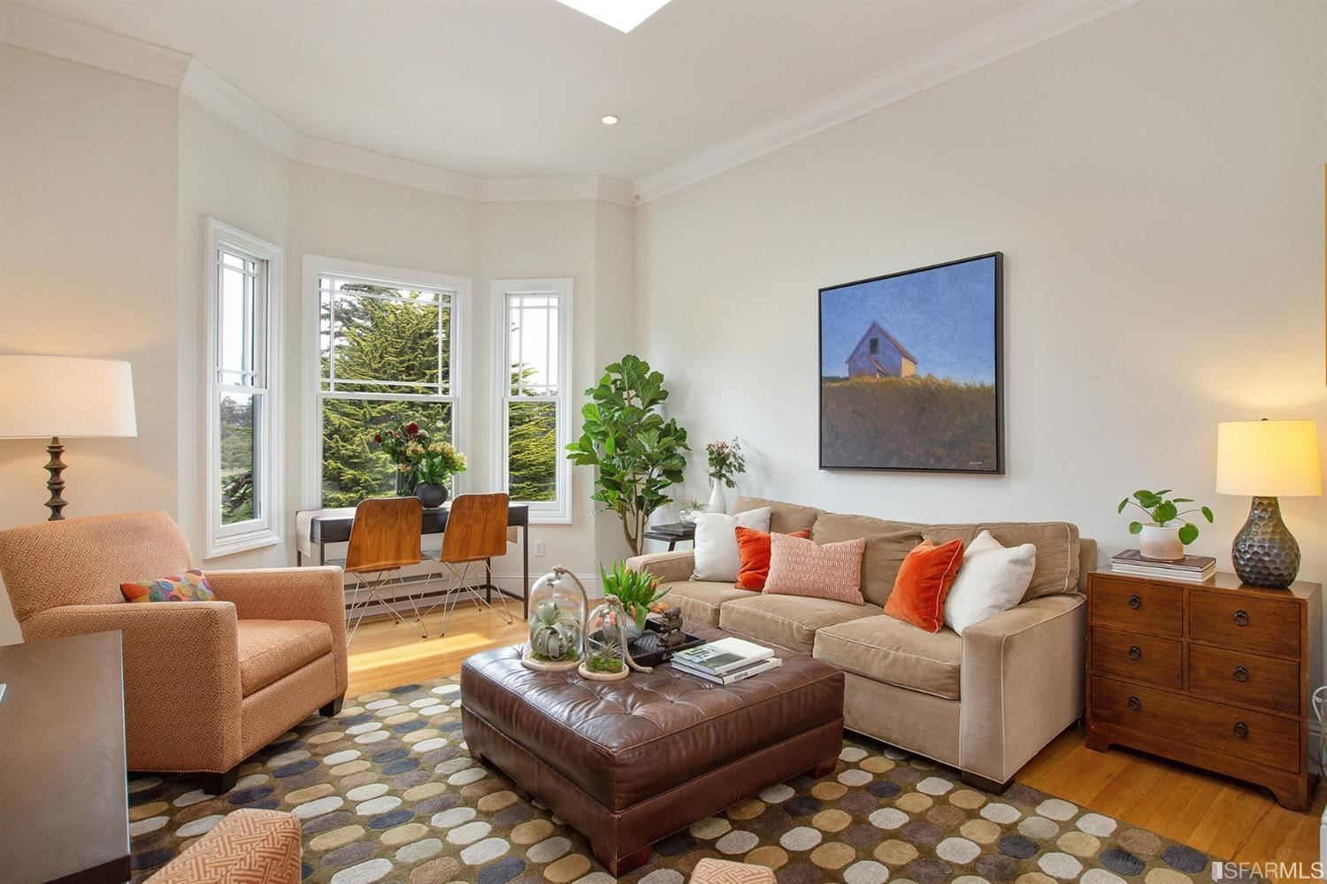 621 Lincoln Way #3, San Francisco, CA 94122 - #: 504221