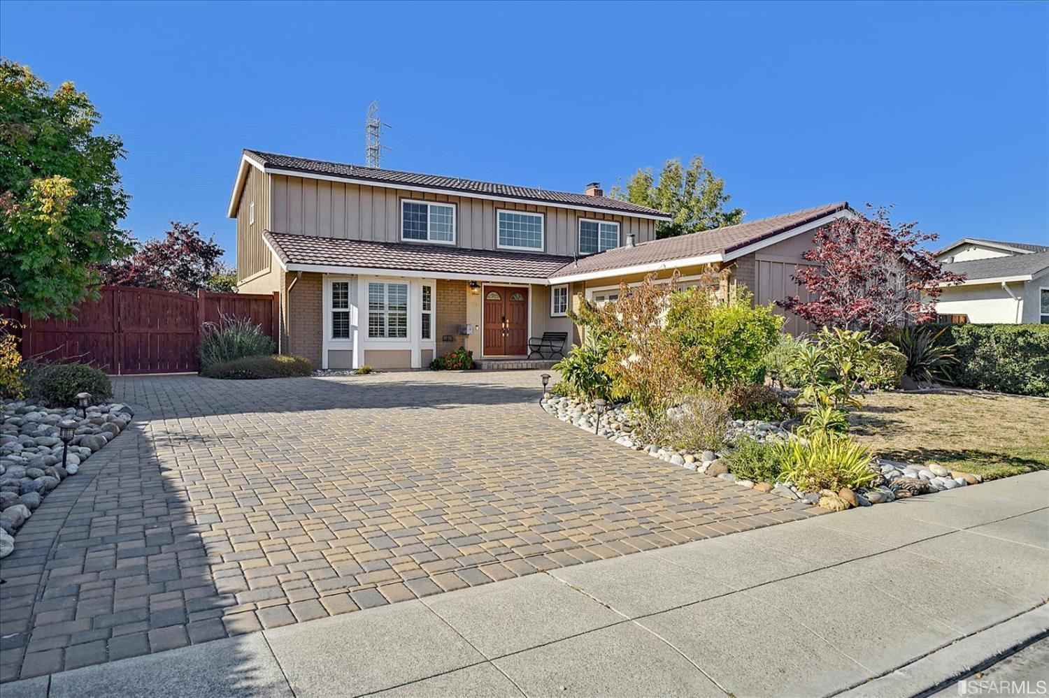 265 Curlew Court, Foster City, CA 94404 - #: 421592229