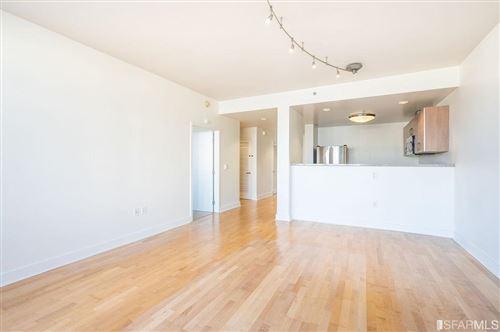 Photo of 1310 Fillmore Street #610, San Francisco, CA 94115 (MLS # 421517230)