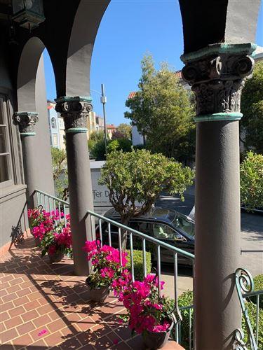 Photo of 55 Retiro Way, San Francisco, CA 94123 (MLS # 421592230)