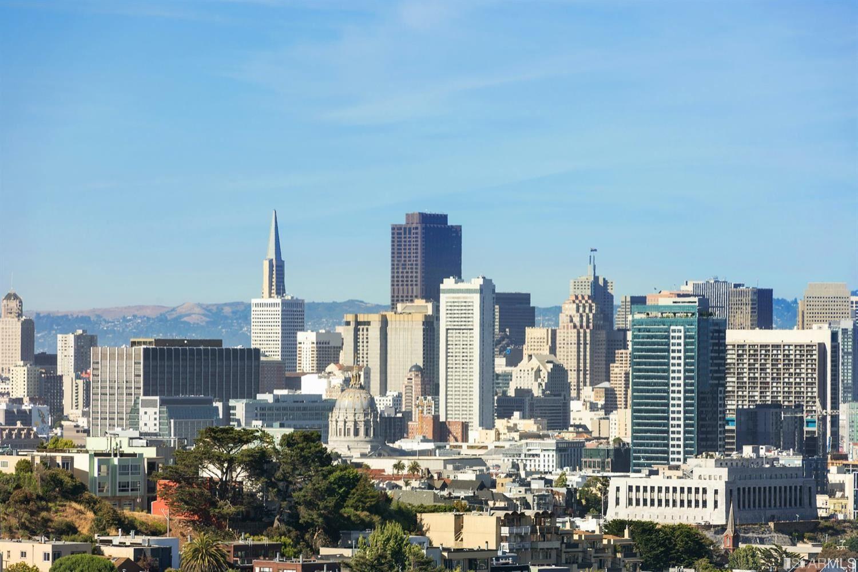 3395 Market Street, San Francisco, CA 94114 - #: 500230