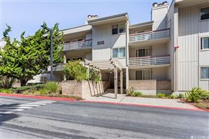 Photo of 302 Philip Drive #203, Daly City, CA 94015 (MLS # 490236)