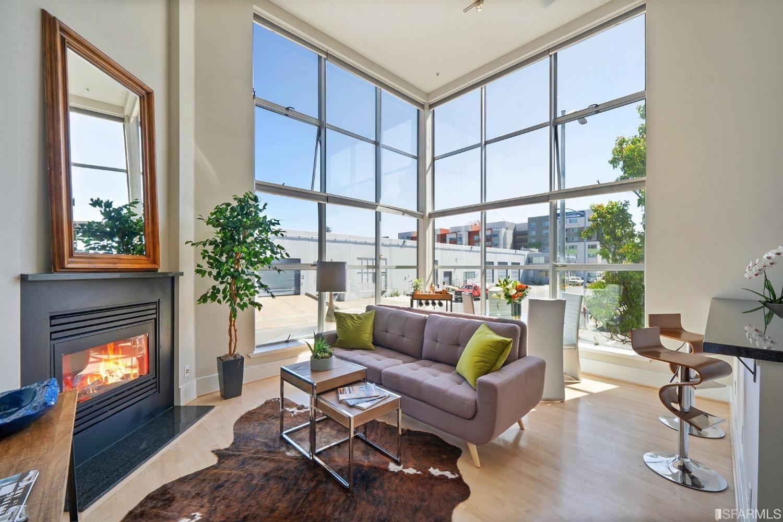 1011 23rd Street #10, San Francisco, CA 94107 - #: 499238