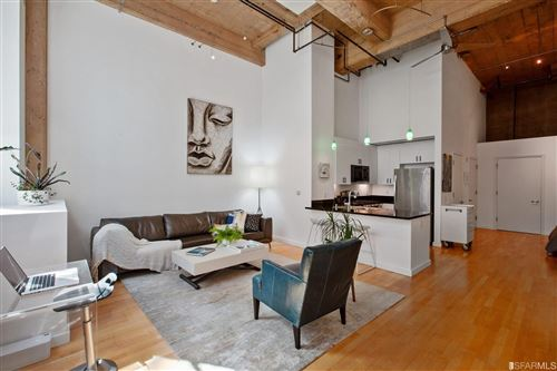 Photo of 1 Federal Street #5, San Francisco, CA 94107 (MLS # 421516239)