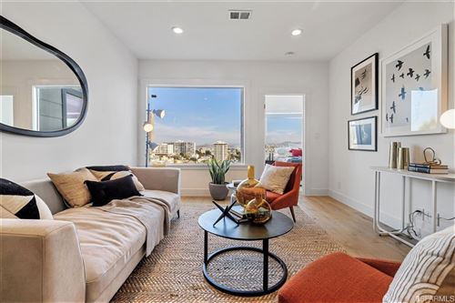 Photo of 2135 California Street #7, San Francisco, CA 94115 (MLS # 421576263)