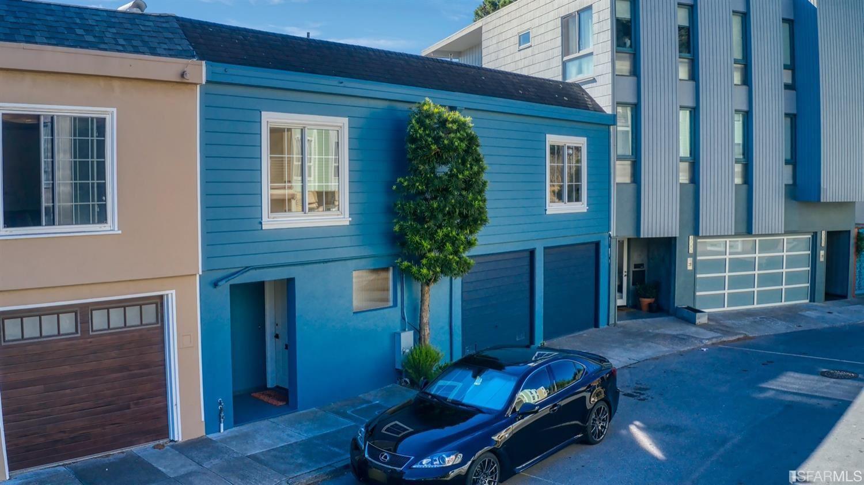 3781 16th Street, San Francisco, CA 94114 - #: 508266