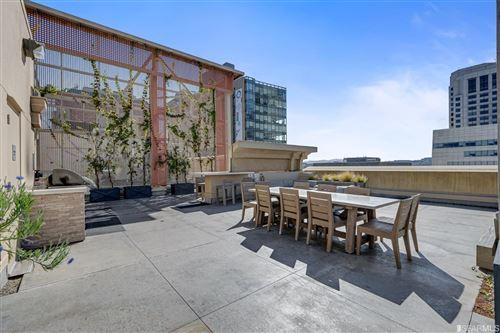 Photo of 199 New Montgomery Street #410, San Francisco, CA 94105 (MLS # 421522271)