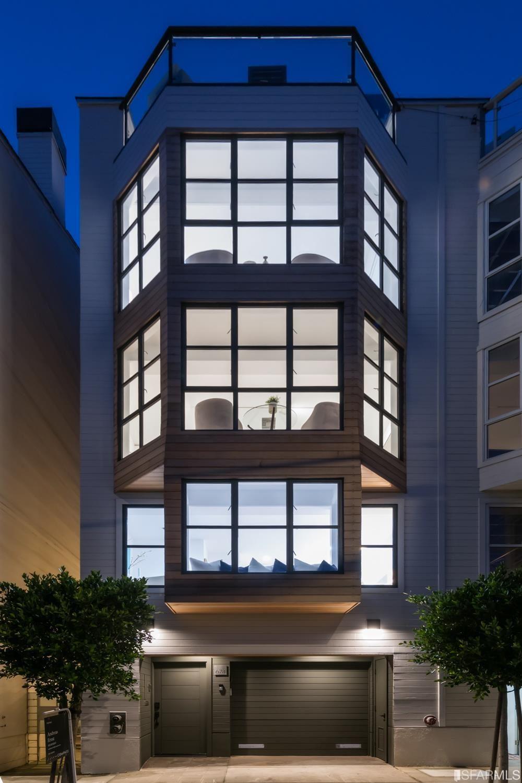 674 Grand View Avenue, San Francisco, CA 94114 - #: 512274