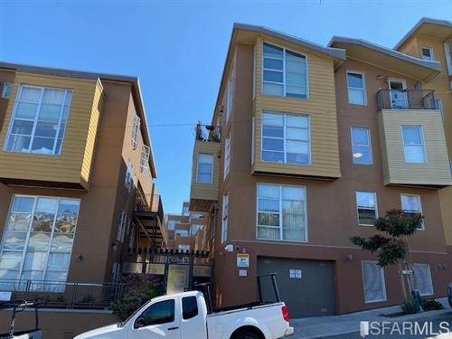 Photo of 25 Sierra Street #W102, San Francisco, CA 94107 (MLS # 421585276)