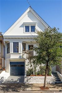 Photo of 209 Elsie Street, San Francisco, CA 94110 (MLS # 490280)