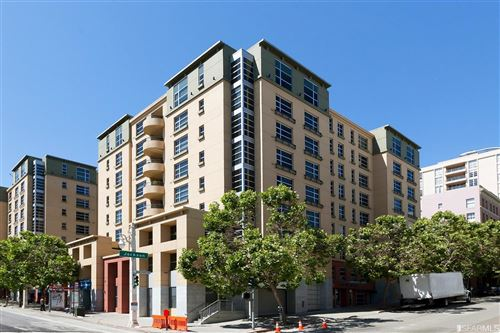 Photo of 1800 Washington Street #314, San Francisco, CA 94109 (MLS # 421594282)