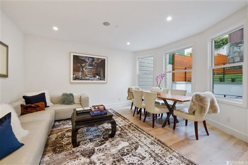 Photo of 873 Union Street, San Francisco, CA 94133 (MLS # 513288)