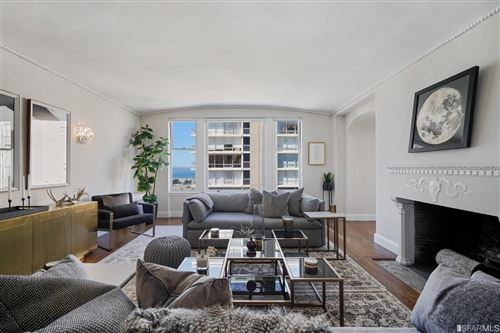 Photo of 1999 Broadway #51, San Francisco, CA 94109 (MLS # 490292)