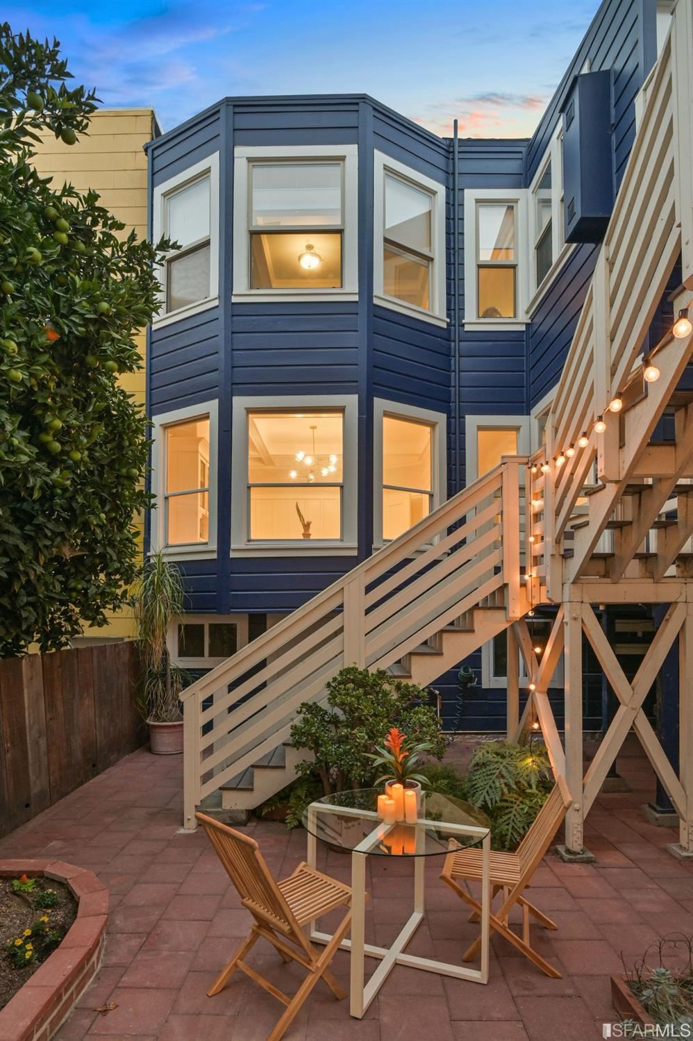 686 South Van Ness Avenue, San Francisco, CA 94110 - #: 508295